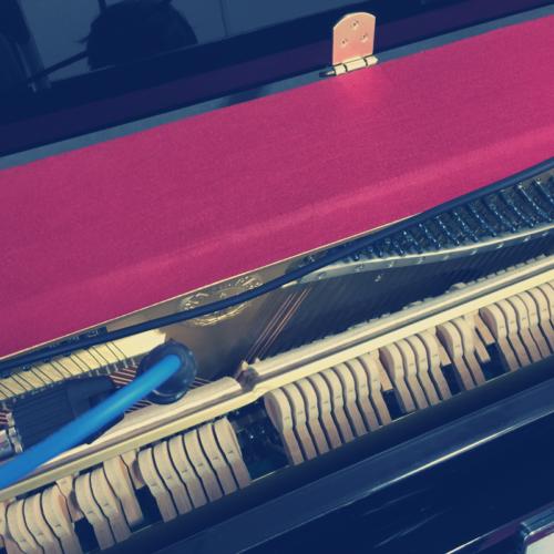 20160401_ピアノ