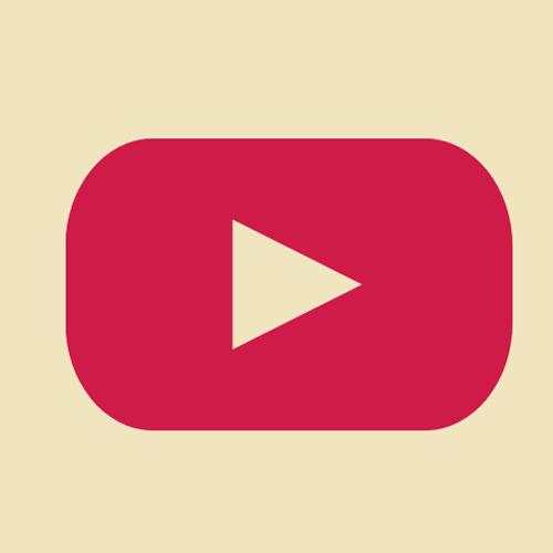 20160401_YouTube