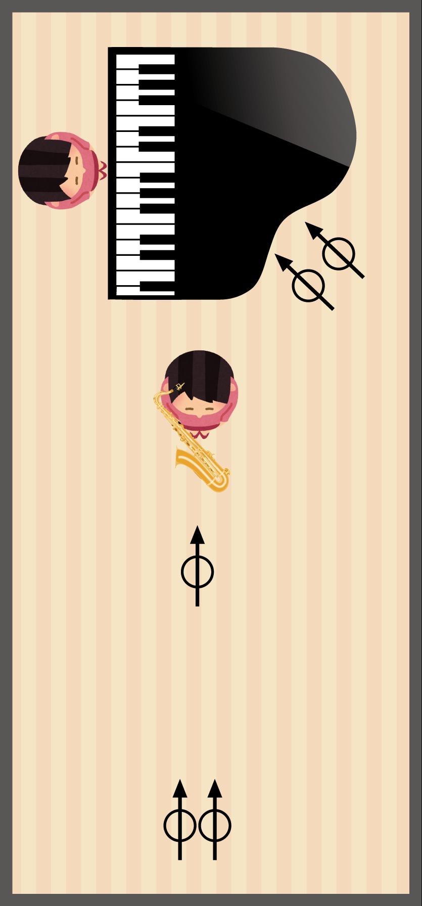 20160406_ピアノサックス_部屋の見取り図